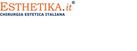 CHIRURGIA ESTETICA CATANIA | DOTT. ANTONIO MAIDA - ESTHETIKA.IT | 095 338 793 - 339 681 7824